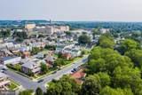 71 Cedar Avenue - Photo 13