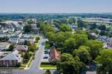 71 Cedar Avenue - Photo 15