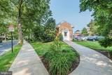 71 Cedar Avenue - Photo 3