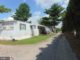 2368-2384 Beaver Valley Pike - Photo 10