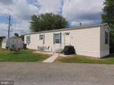2368-2384 Beaver Valley Pike - Photo 11