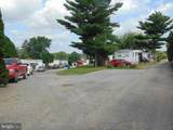 2368-2384 Beaver Valley Pike - Photo 4