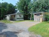 2368-2384 Beaver Valley Pike - Photo 5