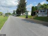 2368-2384 Beaver Valley Pike - Photo 6