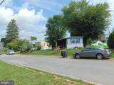 2368-2384 Beaver Valley Pike - Photo 7