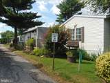 2368-2384 Beaver Valley Pike - Photo 9