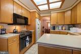 5831 Beverly Hills Road - Photo 34