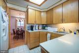 5831 Beverly Hills Road - Photo 35