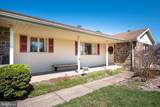 5831 Beverly Hills Road - Photo 8