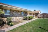 5831 Beverly Hills Road - Photo 9