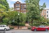 644 Massachusetts Avenue - Photo 2