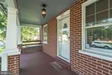 351 School Lane - Photo 3