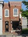 1518 Capitol Street - Photo 1