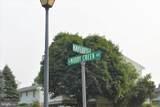 58 Hayloft Road - Photo 49