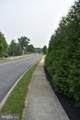 58 Hayloft Road - Photo 53