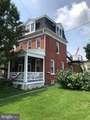 3276 N George Street - Photo 2
