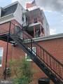 3276 N George Street - Photo 23