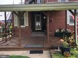 3276 N George Street - Photo 25