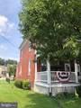 3276 N George Street - Photo 3