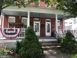 3276 N George Street - Photo 33