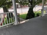 3276 N George Street - Photo 34