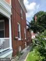 3276 N George Street - Photo 4