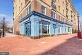 525 Fayette Street - Photo 39