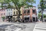 525 Fayette Street - Photo 43