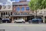 525 Fayette Street - Photo 44