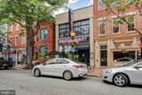 525 Fayette Street - Photo 46
