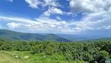 1831 High Ridge Ct Condos - Photo 2
