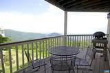 1831 High Ridge Ct Condos - Photo 9
