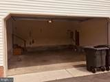 8837 Lenox Drive - Photo 39