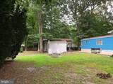 31852 Schooner Drive - Photo 11
