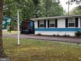 31852 Schooner Drive - Photo 4