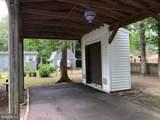 31852 Schooner Drive - Photo 7