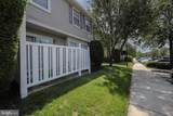 304 Coventry Way - Photo 29