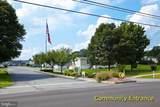 115 Dovefield Drive - Photo 32