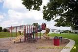 115 Dovefield Drive - Photo 39