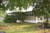 511 Wrightstown Sykesville Rd #180 - Photo 1