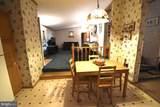 511 Wrightstown Sykesville Rd #180 - Photo 11