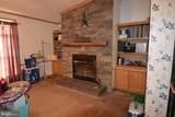 511 Wrightstown Sykesville Rd #180 - Photo 12