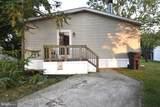 511 Wrightstown Sykesville Rd #180 - Photo 30