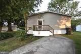 511 Wrightstown Sykesville Rd #180 - Photo 31