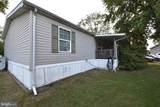 511 Wrightstown Sykesville Rd #180 - Photo 32
