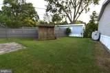 511 Wrightstown Sykesville Rd #180 - Photo 33