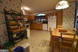 511 Wrightstown Sykesville Rd #180 - Photo 9