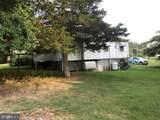 13424 James Madison Parkway - Photo 5