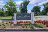 326 Masterson Court - Photo 19