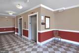 326 Masterson Court - Photo 3